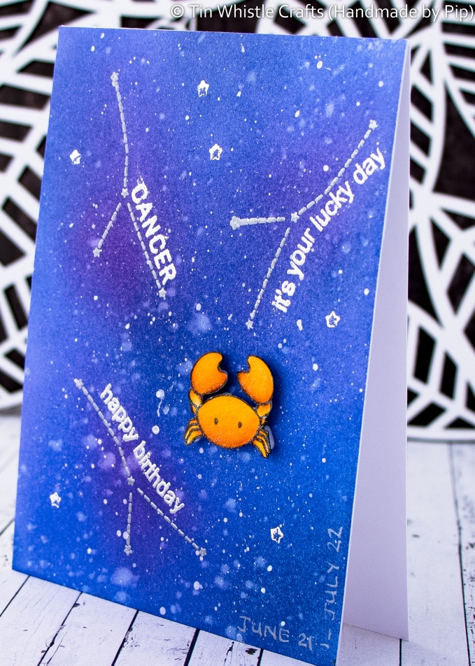 Starry Night Cancer-1-2