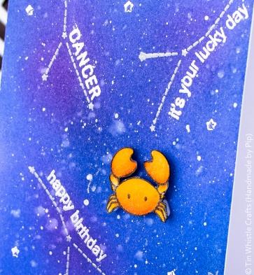Starry Night Cancer-1-3