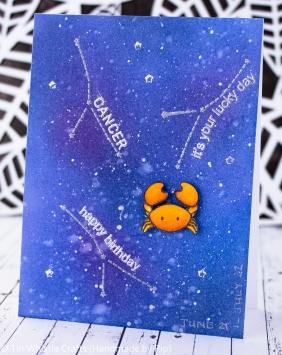 Starry Night Cancer-1
