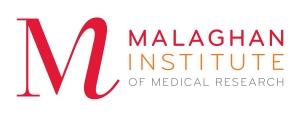 Malaghan_logo_horizontal_RGB-nb