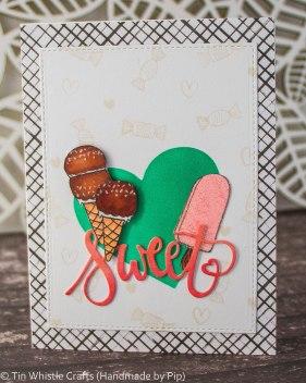 Sweet-1-5