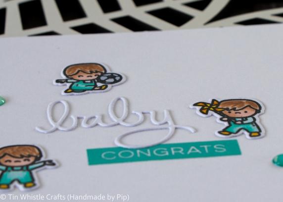 Baby congrats-1-7