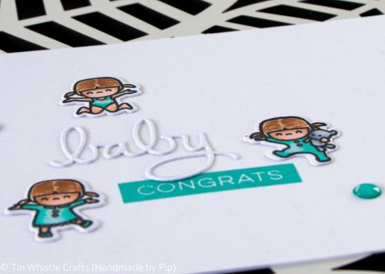 Baby congrats-1-8