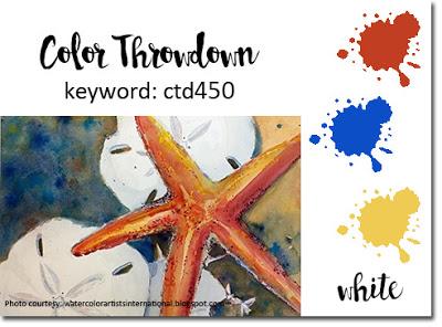 colorthrowdownswatch450