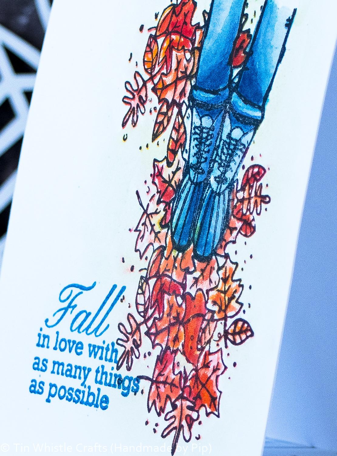 Fall in love-1-2