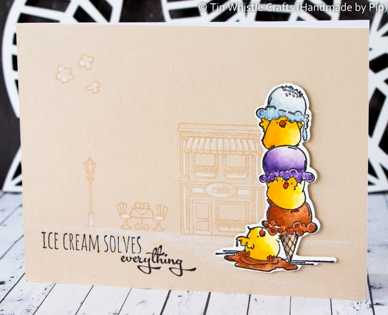 Icecream chicks-1