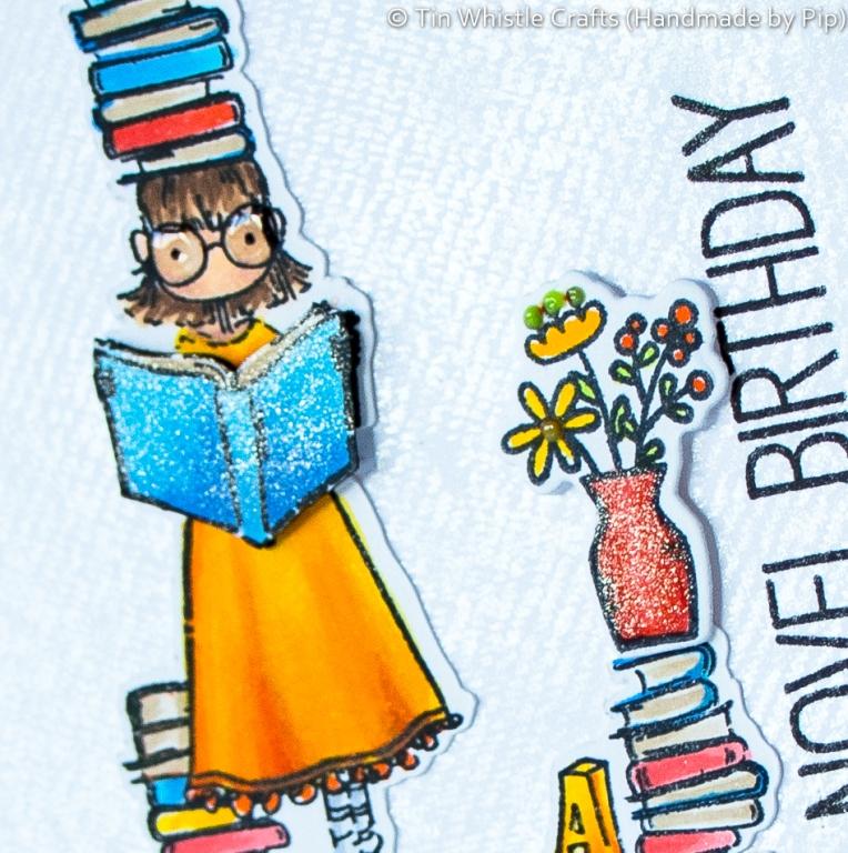 Novel Birthday-1-4