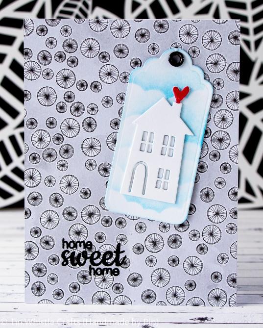 Home Sweet Home-1