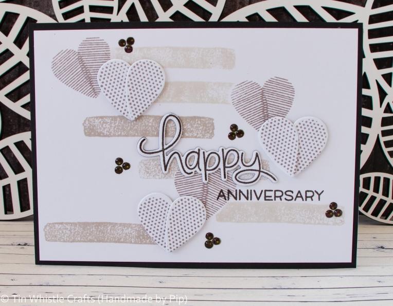 Happy Anniversary-1