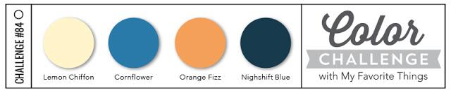 MFT_ColorChallenge_PaintBook_84