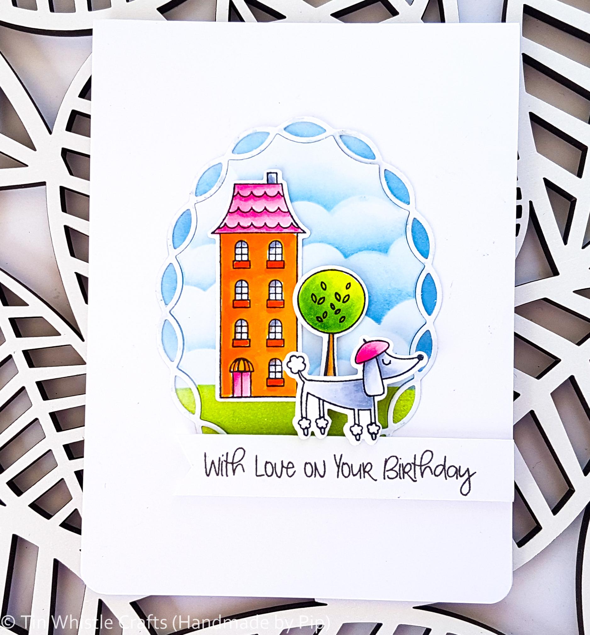 MFT Birthday -1-2