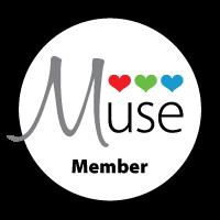 muse_member