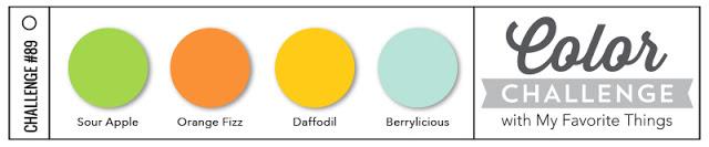 MFT_ColorChallenge_PaintBook_89