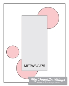 MFT_WSC_375