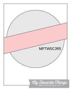 MFT_WSC_395